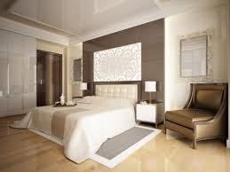 Creative Interior Design Ideas Interior Design Master Bedroom Home Interior Design Ideas