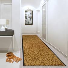Washable Kitchen Throw Rugs by Kitchen Rugs Small Washablehen Rugs Brown Braided Throw