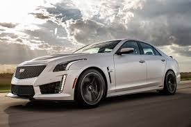 hennessey cadillac cts v for sale cadillac hennessey performance