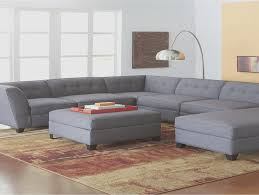 harper fabric 6 piece modular sectional sofa closeout harper fabric 6 piece modular sectional with chaise