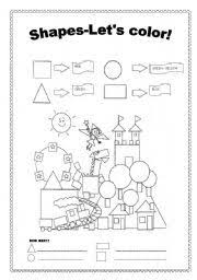 family worksheets hledat googlem angličtina pinterest