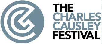 about the charles causley festival a general introduction the