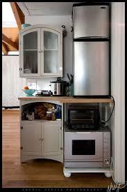 tiny kitchen design ideas best small kitchen design ideas 10 tiny kitchens whose