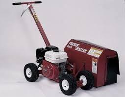 reddy rents trenchers tool equipment trailer and truck