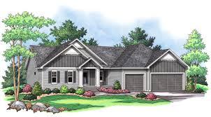 rambler home designs gkdes com