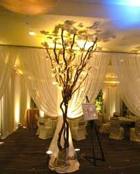 wedding backdrop rental vancouver artificial floral wall backdrop greenscape