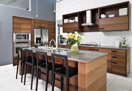 Eco Kitchen Design How To Build Your Eco Friendly Kitchen