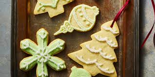 how to make sugar cookie ornaments best sugar cookie ornaments