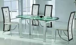 dining tables designs in nepal glass dining table in ernakulam kerala manufacturers suppliers