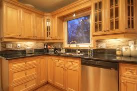 kitchen renovation regarding kitchen renovation ideas and kitchen