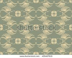 free abstract ornaments vectors free vector stock