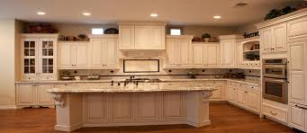 Nice Modern Design Of The Kitchen Cabinets Models That Has Warm - Models of kitchen cabinets