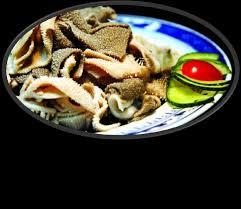 騅iers cuisine chlt 1100 大學中文 一 pdf