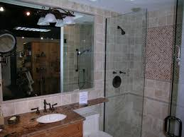 Simple Elegant Bathrooms by Bathroom Gorgeous Small Bathroom Decoration Using In Wall White