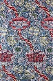 designer wandle 66 best william morris 1834 1896 textile designer much more