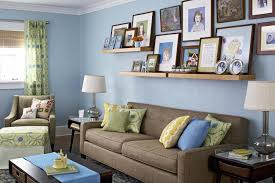 wohnzimmer ideen trkis emejing wohnzimmer blau turkis ideas house design ideas
