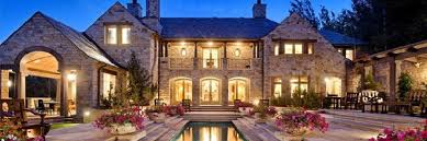 luxury homes tom ferry how to into the high end luxury estate market