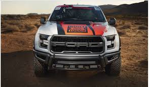 2018 ford f 150 raptor price release date 2018 2019 new best