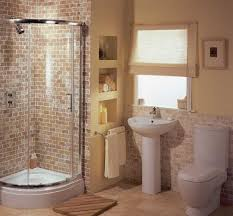Remodeling Ideas For Small Bathroom 25 Small Bathroom Remodeling Ideas Creating Modern Rooms To