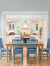 Open Kitchen Dining Room Designs by Kitchen And Breakfast Room Design Ideas Inspiring Goodly Open