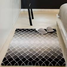Habidecor Bath Rugs 55 Best Bath Rugs Images On Pinterest Bath Rugs Comforter And