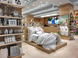 display home interiors 48 best bed store images on zara home shops and