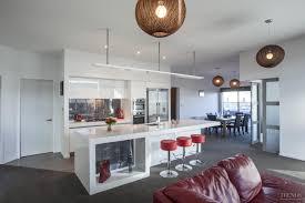mastercraft kitchen cabinets detrit us