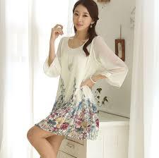 Newport News Women S Clothing Top 10 Summer Clothes Ebay