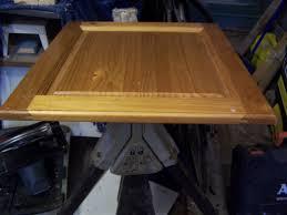 Pine Cabinet Pine Cabinet Door Popular Woodworking Magazine
