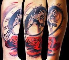 43 best tattoo ideas images on pinterest tattoo ideas boats and