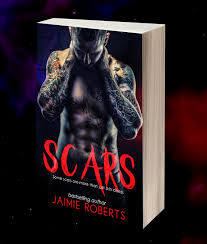 Seeking Trailer Dailymotion Releaseday Scars By Jaimie Book Lover In Florida