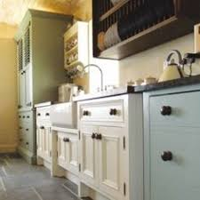 Free Standing Kitchen Cabinets 22 Amazing Kitchen Makeovers Freestanding Kitchen Neutral