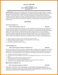 manufacturing job resume manufacturing engineering job description manufacturing engineer
