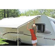 Bag Awning Awning Accessories Road Tech Marine