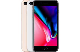 virgin mobile phones on sale on black friday 2017 and target iphone news and rumors mac rumors