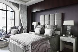 bedroom design modern bedroom furniture set from lane furniture