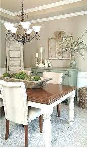 Kitchen Table Centerpiece Kitchen Table Centerpiece Ideas Winsome Kitchen Table Decor Great