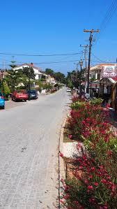 Kefalonia Greece Map by 16 Best Nota U0026 Bradley U0027s Enchanting Melissani Lake Wedding In