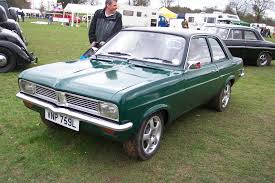 1972 vauxhall victor view of vauxhall viva 1800 photos video features and tuning