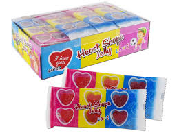 gummy factory buy china supplier gum filling with jam factory price