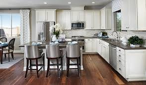 richmond american homes floor plans new homes in salt lake city ut home builders in salt lake city