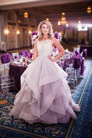 Purple Wedding Dress Purple Wedding Dress