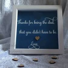 step fathers day gifts s day to me as your own that is the true
