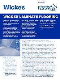 Damp Proof Membrane Under Laminate Floor Download Flooring Docshare Tips