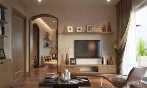 Interior Design Decorating Ideas living room interior design ideas bangalore