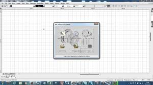 turbocad drawing template introduction to turbocad interface