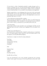 cover letter examples student resume get within for students 15