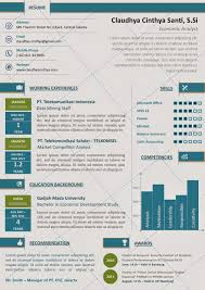 Executive Resumes Templates Free Creative Resume Templates Microsoft Word Resume Builder