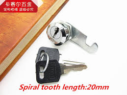 online get cheap letter box security aliexpress com alibaba group