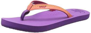 reef girls u0027 shoes sandals sale australia find great prices